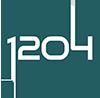 Agency 1204